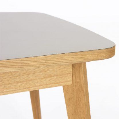 Aufbauanleitung USUS table